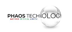Phaos Technology