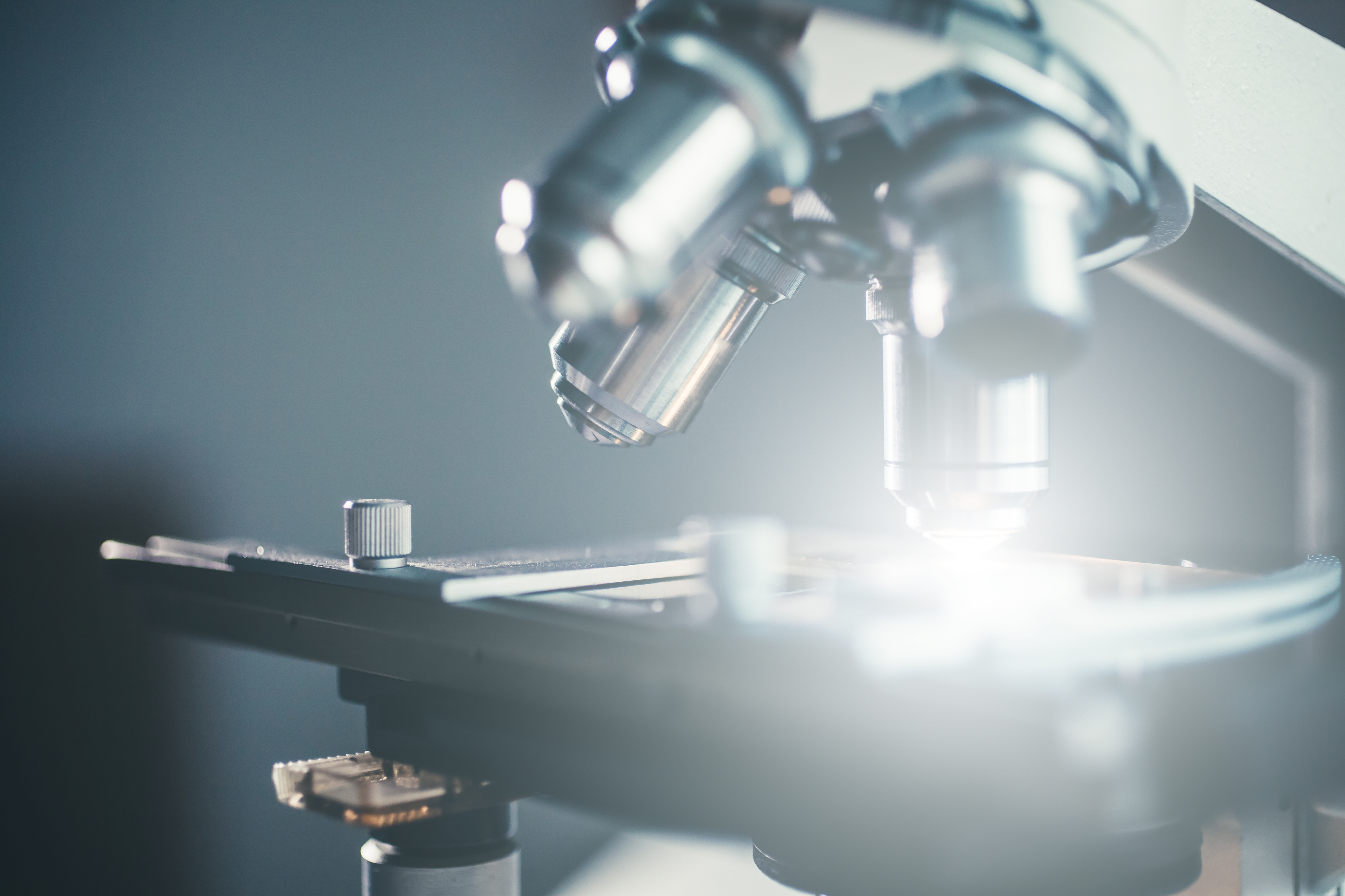 What is an Optical Microscope?